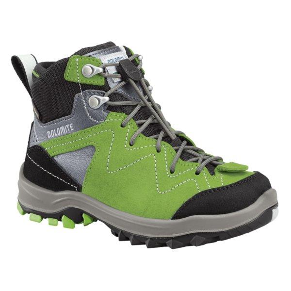 Dolomite Steinbock Kid Gtx Shoe